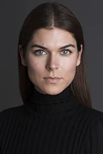 Sónia Balacó