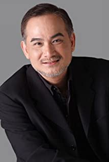 Hou Ren Choo