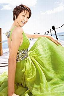 Mary Hsu