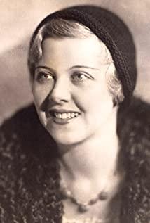 Nancy Welford
