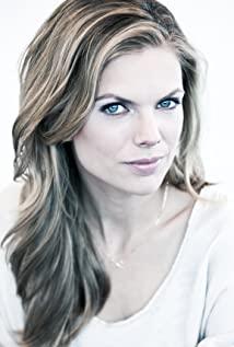 Tamara Brinkman