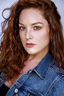 Carrie Jo Crosby