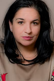 Maria Happel