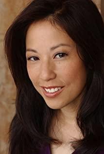Corinne Chooey