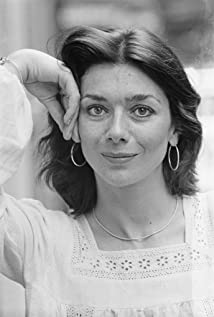 Jacqueline Pearce