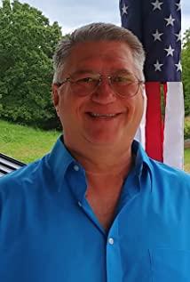 A.J. Probst