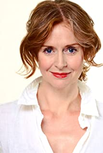 Amanda Barron