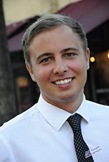 Matt Ilczuk
