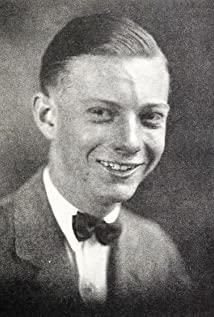 Wesley Barry