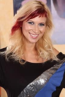 Anastasia Devine