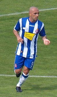 Iván de la Peña