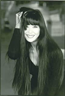 Jill Terashita