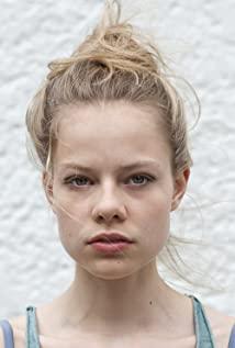 Emma Bading