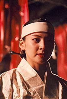 Ji-na Choi