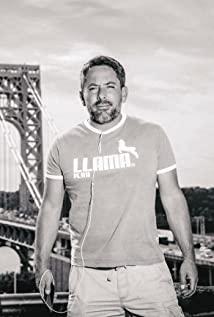 Juan Pablo Reinoso