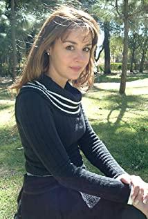 Cecilia Tijerina