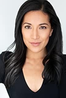 Lauren Akemi Bradley
