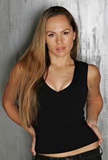 Vanessa Vander Pluym