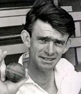 Johnny Gleeson