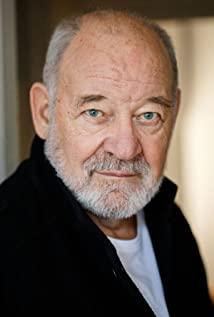 Martin Höner
