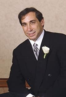 Abe Shainberg