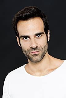David Ordinas