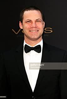 Jared Safier
