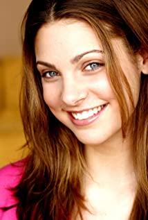 Juliana Fine