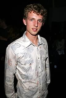 Lucas Astrom