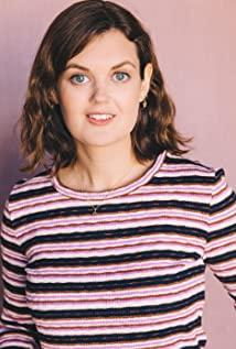 Meg Millidge